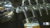 Brewers: Proposal to lower alcohol driving limit would 'punish' responsible drinker