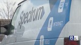 Spectrum reaches deal with state to avoid getting kicked out of NY