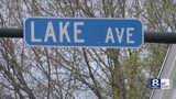 DOT holds public information meeting on upcoming Lake Avenue project