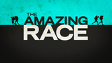 News 8 to host Amazing Race auditions during Lilac Festival in Rochester on Wednesday