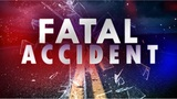 Two women, one child killed in crash in Wyoming County