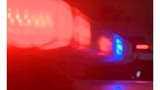 Hit and run in Rochester leaves one dead