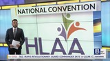 Treating Hearing Loss: National convention in Rochester